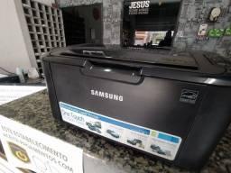 Título do anúncio: Impressora Laser Samsung