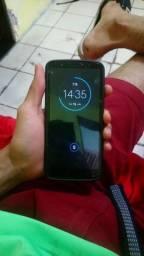 Moto g6 plus, Sony Xa1plus *troca em superior*