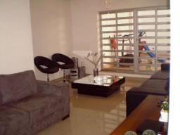Título do anúncio: Área Privativa à venda, 4 quartos, 1 suíte, 1 vaga, Sion - Belo Horizonte/MG
