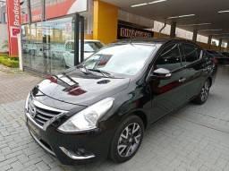 Título do anúncio: locadora de veiculos EMoney-Car De Porto Alegre Rs