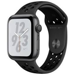 Relógio Apple Watch Series 4 Nike 44MM