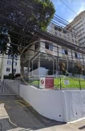 Apartamento à venda com 3 dormitórios em Santa rosa, Niterói cod:878275