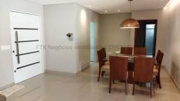 Casa à venda, 3 quartos, 1 suíte, 4 vagas, Parque Residencial Rita Vieira - Campo Grande/M