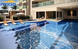 Título do anúncio: CABO FRIO - Apartamento Padrão - SAO BENTO