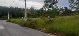 Lote de terreno no bairro Cidade Nova II em Nova Serrana.