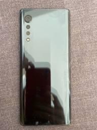 LG Velvet 128 GB