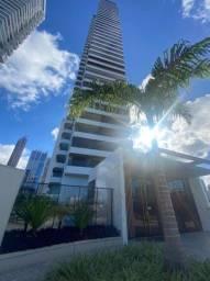 Título do anúncio: COD 1-96 apto no altiplano 5 quartos, com elevador 414 m2, excelente localização