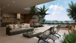 Título do anúncio: Casa Alphaville - Barra da Tijuca