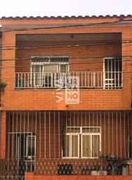Título do anúncio: Viva Urbano Imóveis - Casa no Aterrado - CA00346