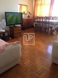 Título do anúncio: Apartamento à Venda em Nazaré