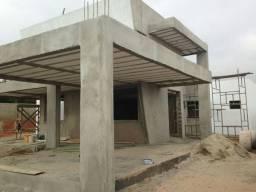 Título do anúncio: MM - Crédito para construção com taxa máxima de 4% ao ano