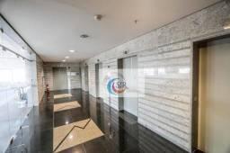 Título do anúncio: Conjunto para alugar, 783 m² - Brooklin - São Paulo/SP