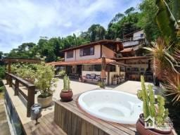 Título do anúncio: Casa em Condomínio- Petrópolis, Itaipava