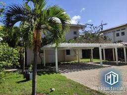 Casa 4/4 Suítes no Quintas de Sauípe - Pacote São João!