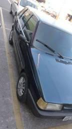 Fiat uno 94/95