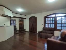 Título do anúncio: Casa à venda, 5 quartos, 1 suíte, 4 vagas, Luxemburgo - Belo Horizonte/MG