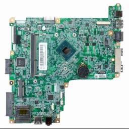 Placa Mãe Original Lenovo LNV L4030 NCBT411