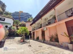 Título do anúncio: Casa à venda, 600 m² por R$ 3.000.000,00 - Rio Vermelho - Salvador/BA