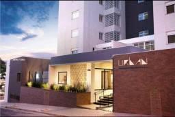 Título do anúncio: Apartamento para Venda em Bauru, Jardim Europa URBAN, 2 dormitórios, 1 suíte, 3 banheiros,