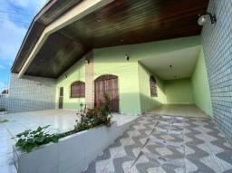 Casa no Cohajap com 4 suítes e garagem para 3 carros - R$ 3400