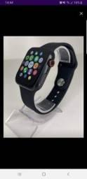 Título do anúncio: Smartwatch iwo 13 X8 -Relógio Inteligente/ Applewatch- Frete Grátis