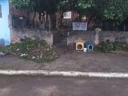 Casa - Jari, Viamão/RS