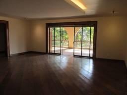 Título do anúncio: Casa à venda, 5 quartos, 1 suíte, 8 vagas, Cidade Jardim - Belo Horizonte/MG