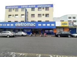 Apartamento para alugar com 3 dormitórios em Martins, Uberlandia cod:L17495