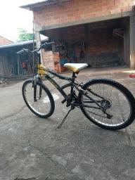 Bicicleta Caloi Aro 36