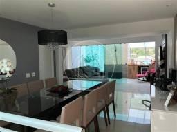 Apartamento à venda com 3 dormitórios em São francisco, Niterói cod:879152