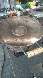 Disco de arado $120,00