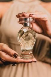 Parfum Boticário