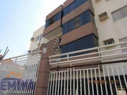 Título do anúncio: Apartamento com 2 quarto(s) no bairro Araes em Cuiabá - MT