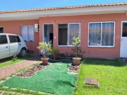 Linda Casa 2 Quartos Condomínio Santa Cruz da Serra Duque de Caxias