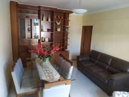 Maravilhoso apartamento 4 quartos para você e sua família!!
