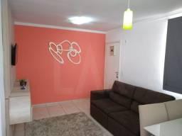 Título do anúncio: Apartamento para aluguel, 2 quartos, 1 vaga, Dom Silvério - Belo Horizonte/MG