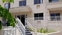 Título do anúncio: Apartamento à venda com 3 dormitórios em Maria paula, São gonçalo cod:891981
