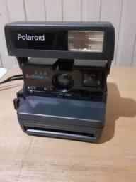 Poloroid 636