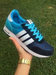 Adidas consulte pontuação disponível