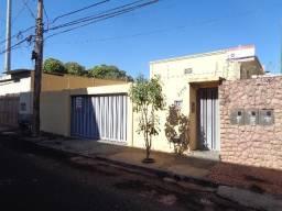 Apartamento para alugar com 3 dormitórios em Saraiva, Uberlandia cod:L37346