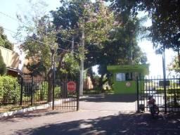 Título do anúncio: Apartamento para alugar com 3 dormitórios em Jardim patricia, Uberlandia cod:L36596