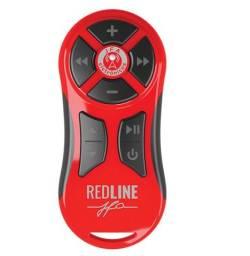 Longa Distancia Redline JFA 1200 metros Controle p/ Som