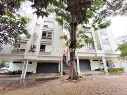 Apartamento para alugar com 2 dormitórios em Petropolis, Porto alegre cod:12102