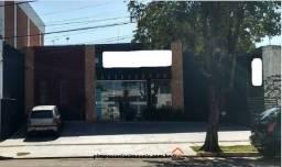Título do anúncio: Imóvel Comercial a Venda no bairro Centro - Campo Grande, MS