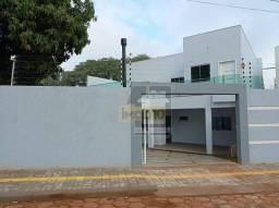 Título do anúncio: 02 Sobrados à venda, por R$ 750.000,00 - Conjunto A - Foz do Iguaçu/PR