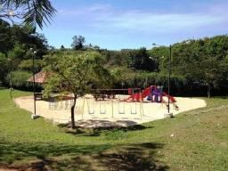 Título do anúncio: Terreno à venda, 450 m² por R$ 342.000,00 - Rainha - Louveira/SP