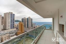 Título do anúncio: Jardim das Alamandas   Apartamento 04 suítes, 170 m²   à venda em Meia Praia, Itapema/SC.