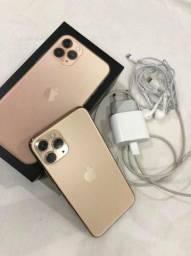 IPhone 11 Pro 64g ,sem marcas de uso