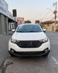 Título do anúncio: Fiat Strada 1.3 Freedom 2022