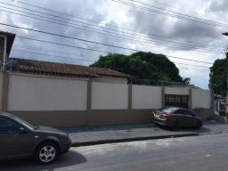 Imóvel no B. Águas Claras, 3 Qts - DISPONÍVEL